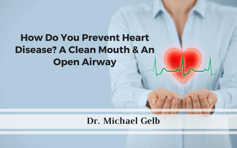 Dating heart disease